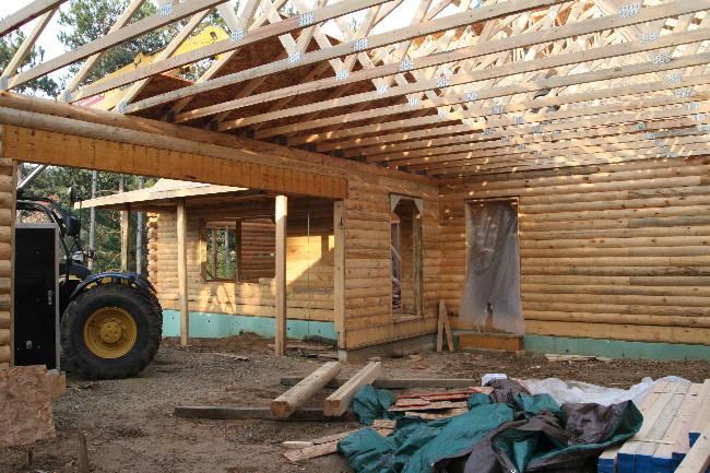 Shady Creek Homes Blog Archive Spec Home Waupaca